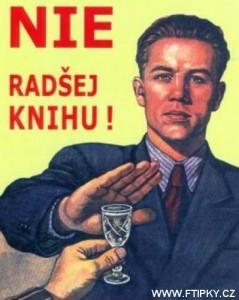 Hnutí za chlast & Nohejbal - Wikipedie HzCh - Alkohol, alkoholismus ...